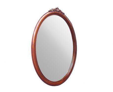 Zrkadlo FEROCE