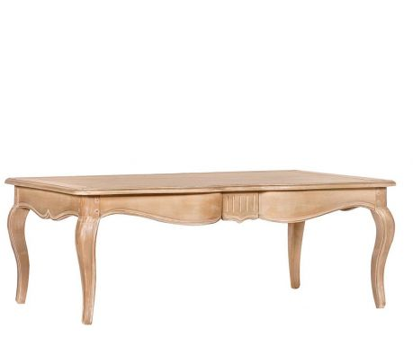 Konferenčný stolík AMELIE beige