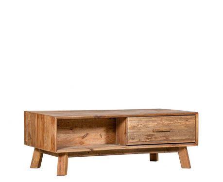 Konferenčný stolík HAZE