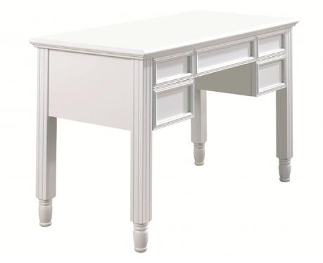 Písací stôl VICTORIA 833