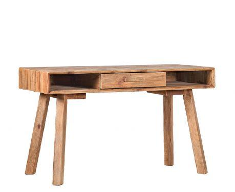 Písací stôl CARTHORSE
