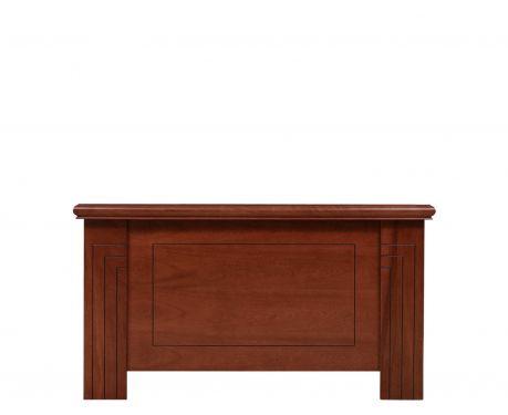 Písací stôl SUPERIOR 140 cm
