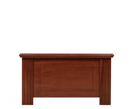 Písací stôl MASTER 140 cm