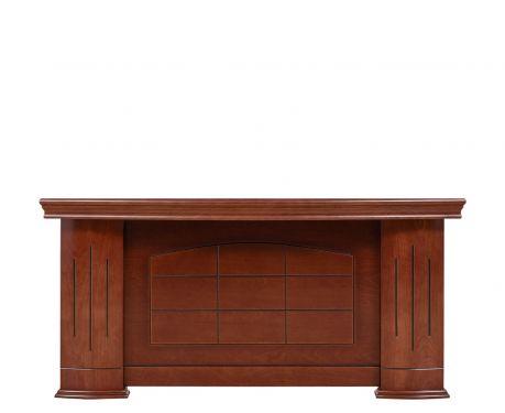 Písací stôl GENTLEMAN 160 cm