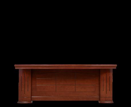 Písací stôl GENTLEMAN 200 cm