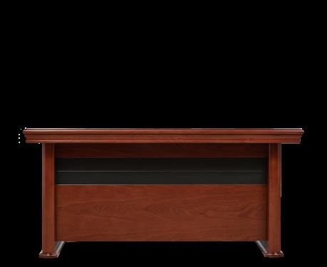 Písací stôl MAGNAT 160 cm