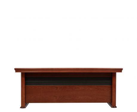 Písací stôl MAGNAT 200 cm