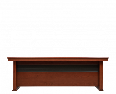Písací stôl MAGNAT 220 cm