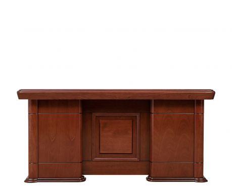 Písací stôl BARON 160 cm