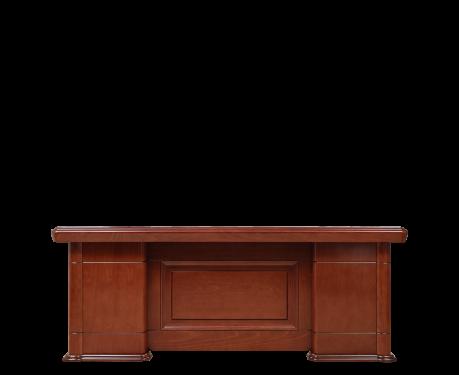 Písací stôl BARON 200 cm