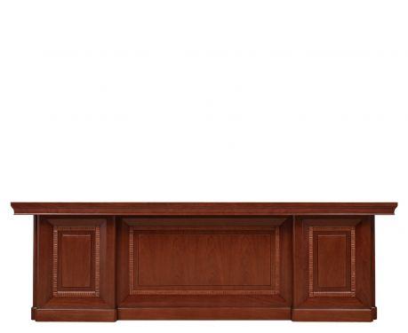 Písací stôl LORD 240 cm