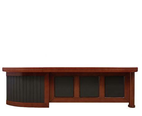 Písací stôl IMPERIAL 280 cm