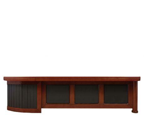 Písací stôl IMPERIAL 330 cm