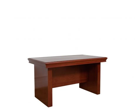 Pomocný stolík k stolu PROSPERO 120 cm