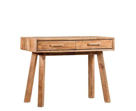 Konzolový stolík POPPET