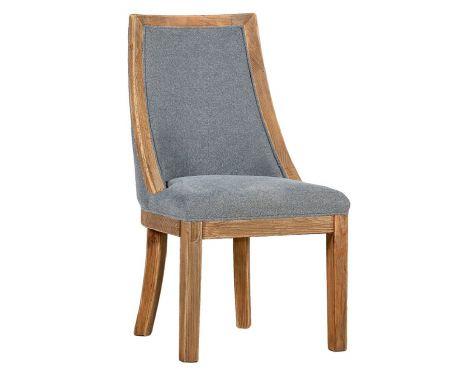 Stolička FADO