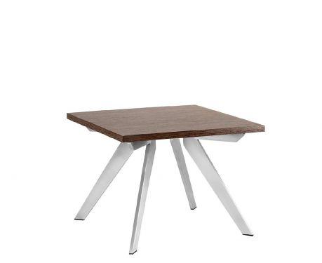 Kancelársky stolík PLATINUM 60