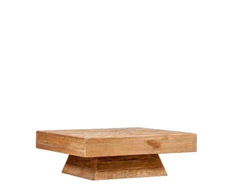 Konferenčný stolík FIDEL