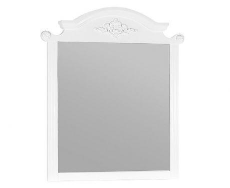 Zrkadlo VICTORIA 805