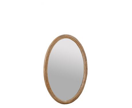 Zrkadlo AMBROISE orech taliansky