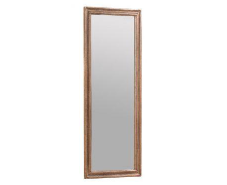 Zrkadlo CLAUDE orech taliansky