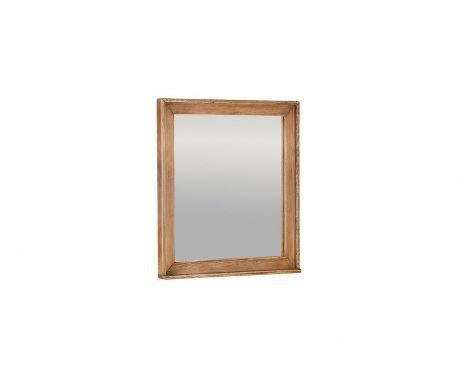 Zrkadlo FLASH