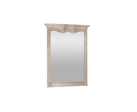 Zrkadlo NATHALIE beige