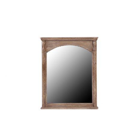 Zrkadlo PISARRO orech taliansky