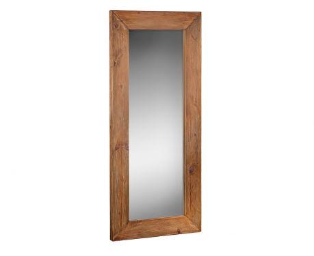 Zrkadlo SAPPHIRE