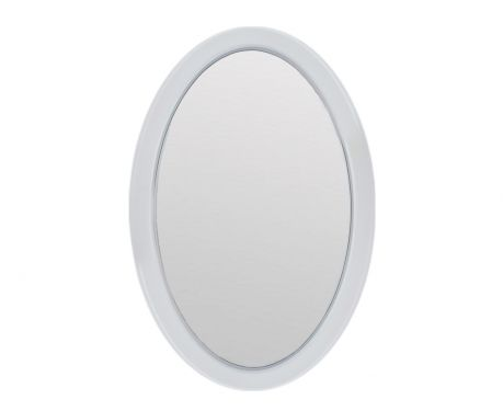 Zrkadlo VICTORIA 829