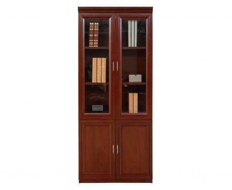2-dverová skriňa ANTONIO II A