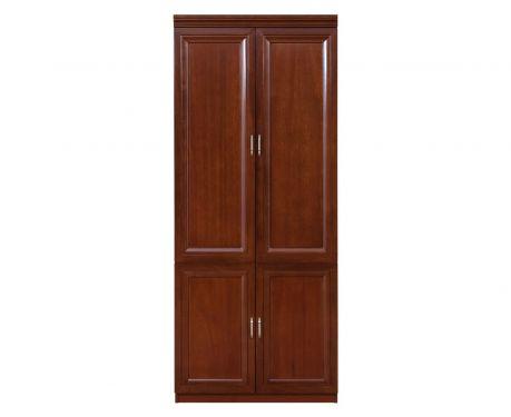 2-dverová skriňa ANTONIO II B