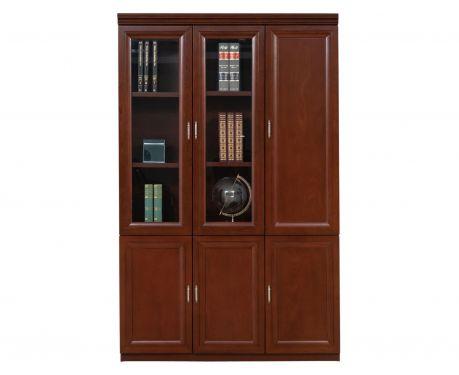 3-dverová skriňa ANTONIO III A