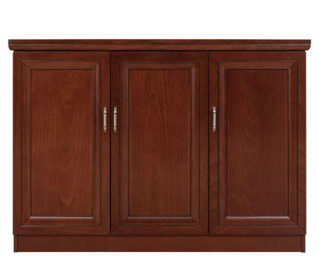 3-dverová komoda ANTONIO III B