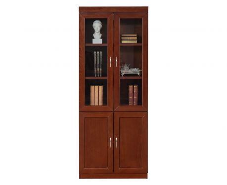 2-dverová skriňa OTELLO II A