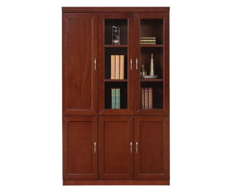 3-dverová skriňa OTELLO III A