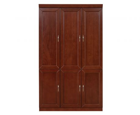 3-dverová skriňa OTELLO III B