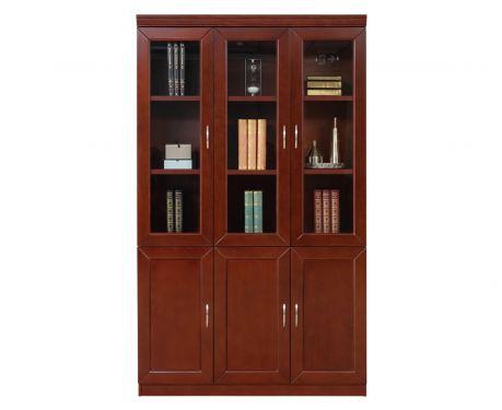 3-dverová skriňa OTELLO III C