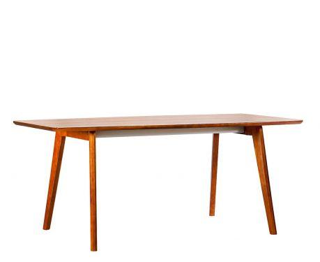 Moderný konferenčný stôl EVOLUTIO E102 180 cm