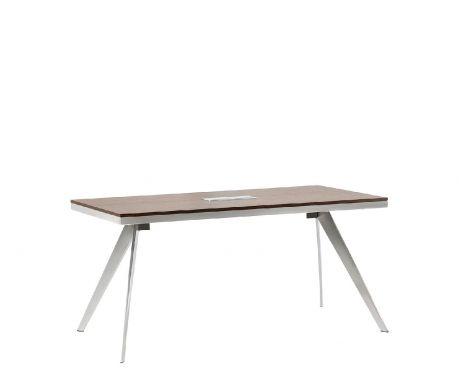Konferenčný stôl PLATINUM 16B 160 cm