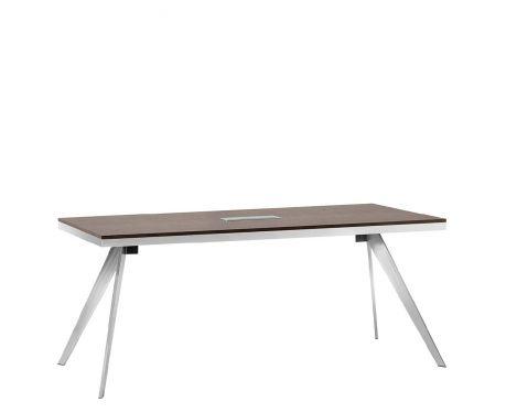 Konferenčný stôl PLATINUM 18B 180 cm