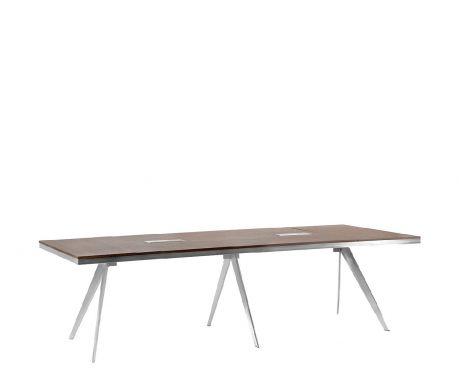 Konferenčný stôl PLATINUM 30D 280cm