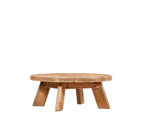 Konferenčný stolík NIGELLA