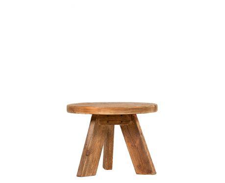 Konferenčný stolík ANISE