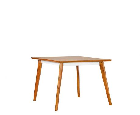 Moderný stolík EVOLUTIO F02B 80 cm