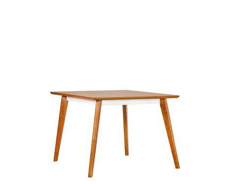 Moderný stolík EVOLUTIO F02B 100 cm