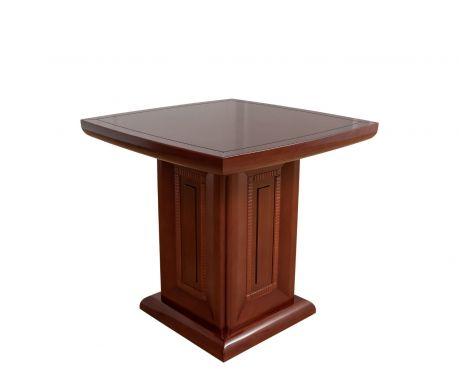 Kancelársky stolík DUNKAN 80 cm