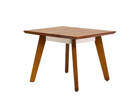Konferenčný stolík EVOLUTIO J01 60 cm