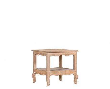 Konferenčný stolík VERA beige