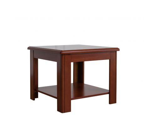 Kancelársky stolík SALERIO